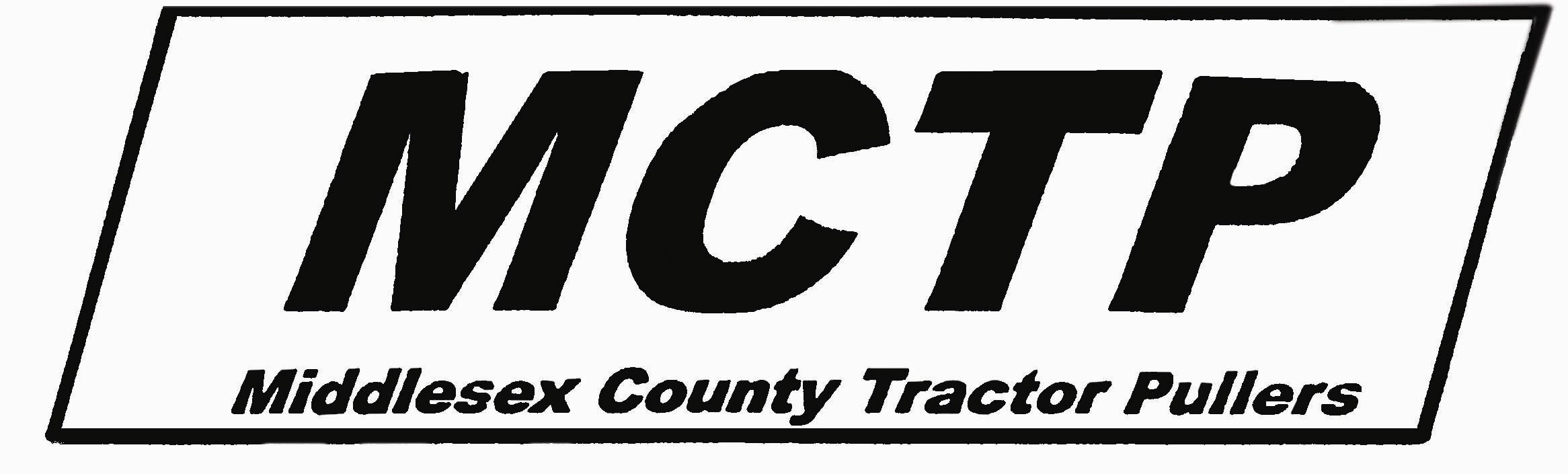 MCTP Logo copy